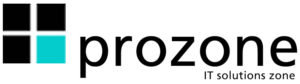 Prozone IT Solutions
