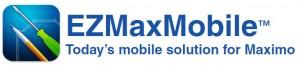 EZMaxMobile Todays Mobile Solution for Maximo