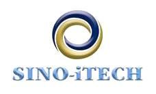 Sino-iTech