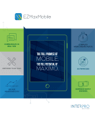 EZMaxMobile Brochure