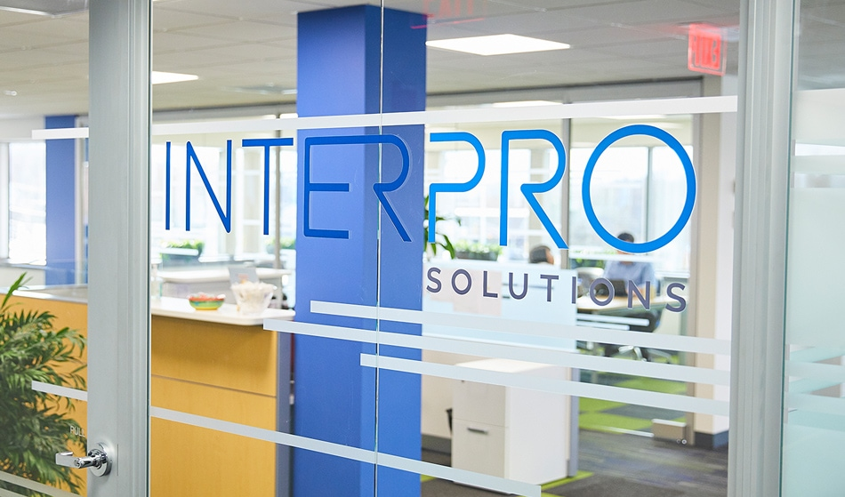 InterPro Office