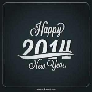 happy-new-year-retro-card-design_23-2147486444
