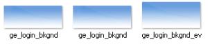 loginscreen4